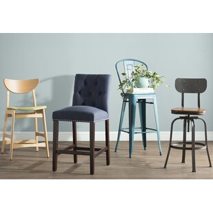 https://secure.img1-fg.wfcdn.com/im/56902037/resize-h310-w310%5Ecompr-r85/6189/61897742/laceyville-24-bar-stool-set-of-2.jpg