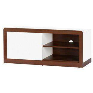 Great Price Dhiraj TV Stand for TVs up to 48 by Latitude Run Reviews (2019) & Buyer's Guide