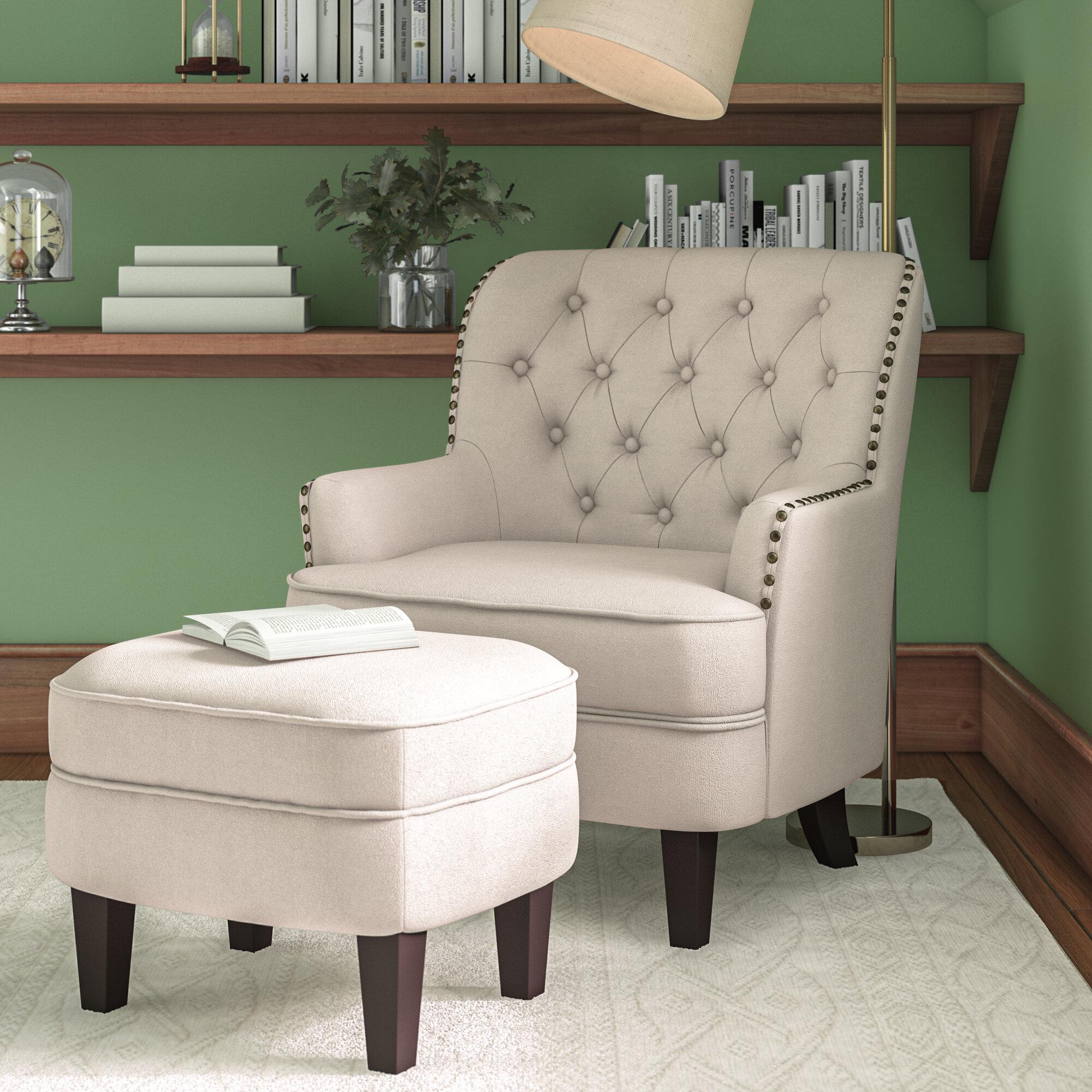 Velvet Chairs Free Shipping Over 35 Wayfair