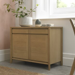 Izzie Sideboard By August Grove