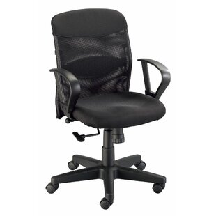 Salambro Jr. Mesh Task Chair