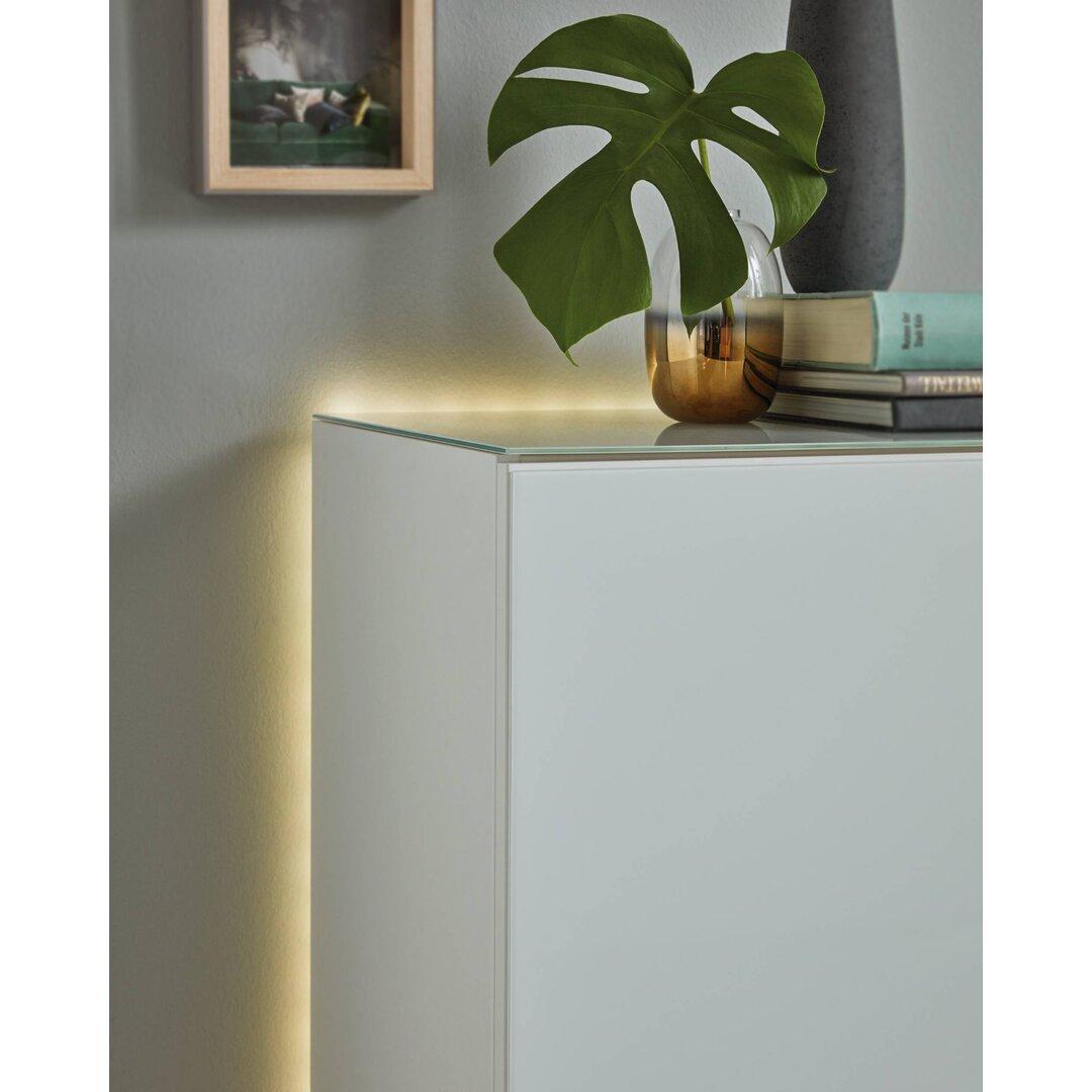Dees LED 500cm Under Cabinet Strip Light