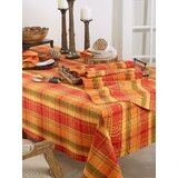 The Holiday Aisle Tablecloths You Ll Love In 2021 Wayfair