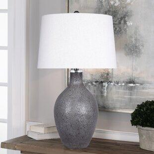Lemoine 30 Table Lamp