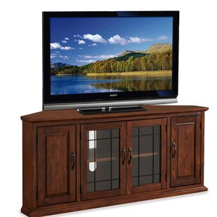 56 TV Stand by Leick Furniture