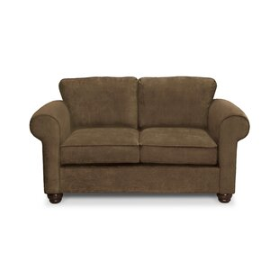 Best Reviews Sawyer Loveseat by Gregson Classics Reviews (2019) & Buyer's Guide