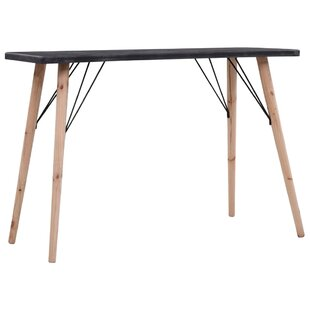 Abrial Console Table By Mercury Row