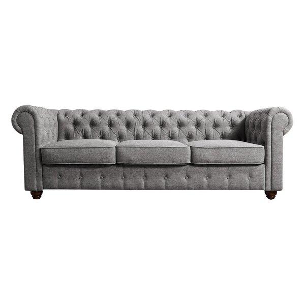 Admirable Sleeper Sofas Joss Main Home Interior And Landscaping Mentranervesignezvosmurscom