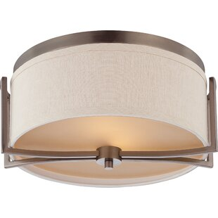 Ivy Bronx Bouley 2-Light F..