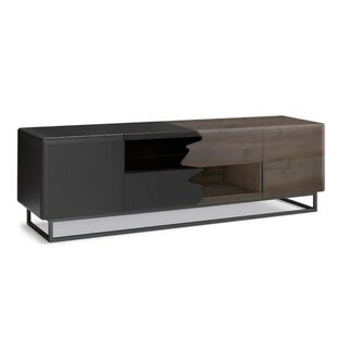 Horner TV Stand by Brayden Studio
