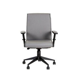 Borgen Task Chair