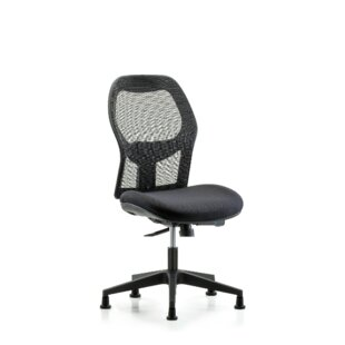 Eamon Task Chair by Symple Stuff Great Reviews