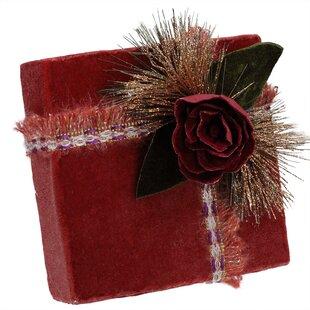 Lighted Christmas Gift Boxes Wayfair Ca
