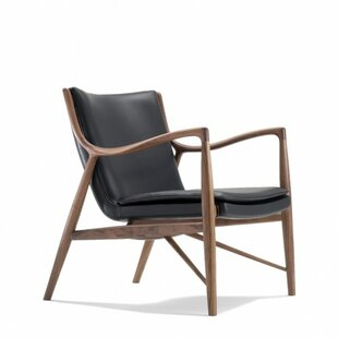 Brannon Armchair