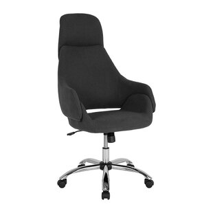 Myles Task Chair