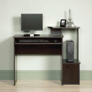 computer desktop furniture. Computer Desktop Furniture