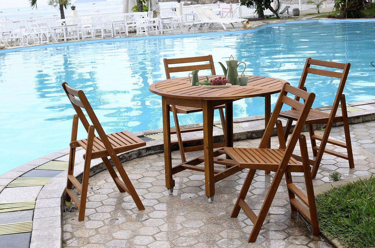 with set indoor back wh co outdoor round patio chairs white folding gg table steel