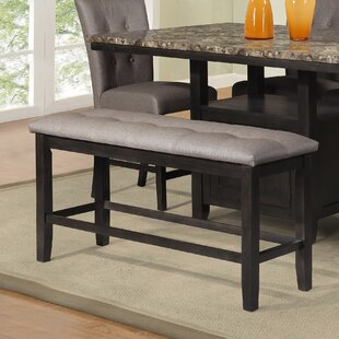 Best Quality Furniture Upholstered Bench