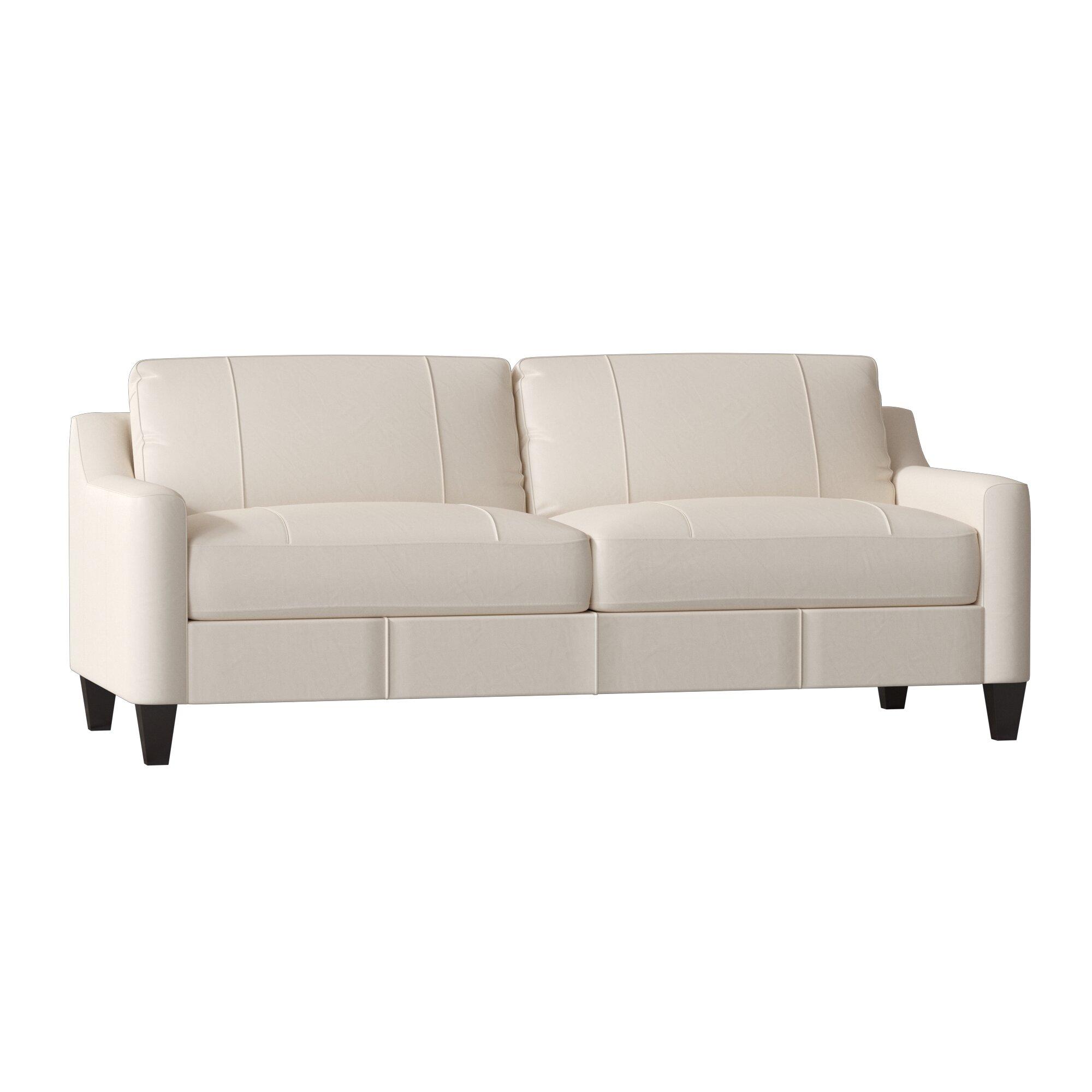 Super Jesper Leather Sofa Beatyapartments Chair Design Images Beatyapartmentscom