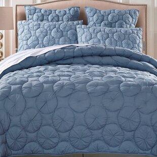 Calla Angel Dream Waltz Luxury Quilt
