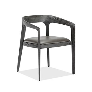 Interlude Kendra Upholstered Dining Chair