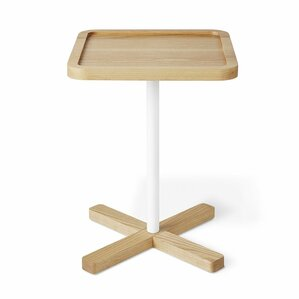 Axis End Table by Gus* Modern