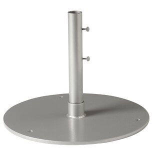 Steel Free Standing Umbrella Base