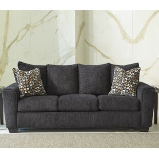 Trapp Sofa by Latitude Run