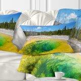 Glory Haus Pillows Wayfair