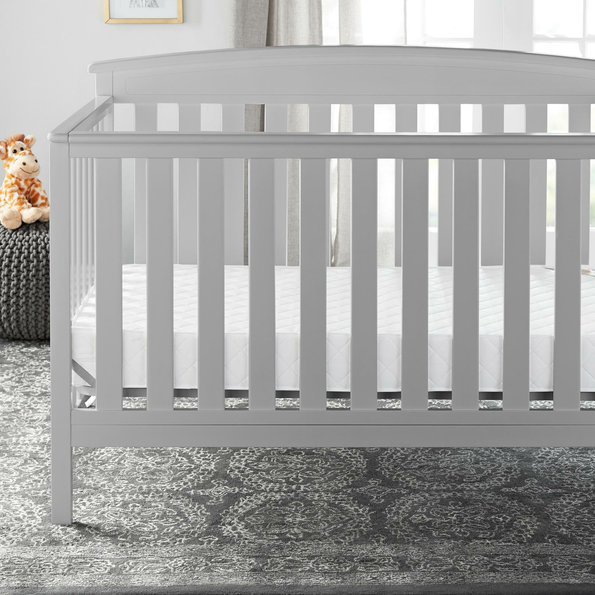 promo code 5c3fd b211a Transitions Baby & Toddler Mattress