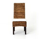 Merrionette Side Chair by Bayou Breeze