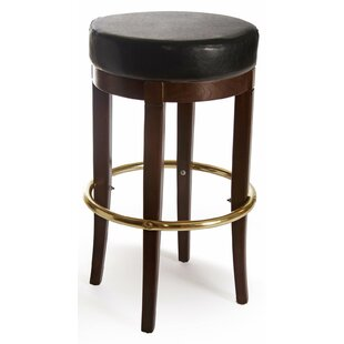 Stewart 30 Swivel Bar Stool