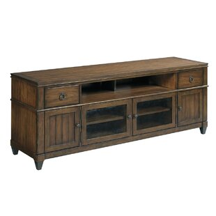 Noonan 72 TV Stand by Darby Home Co