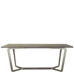 Union Rustic Ivanna Dining Table