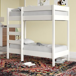 Gretton Bunk Bed By Harriet Bee