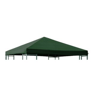 Replacement Roof For Gazebos Image