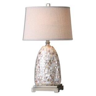 Derrickson 30 Table Lamp