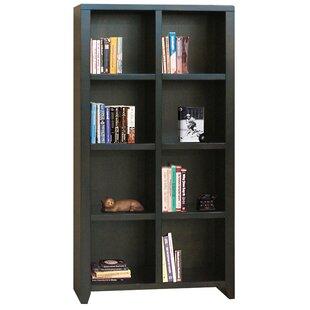 Garretson Cube Unit Bookcase Darby Home Co