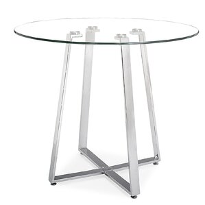 Dudley Counter Height Dining Table by Wad..