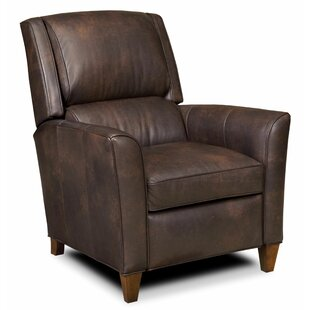 Roswell 3-Way Manual Recliner