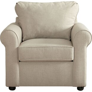 Reviews Manning Armchair ByBirch Lane™