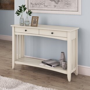 Hornung Console Table