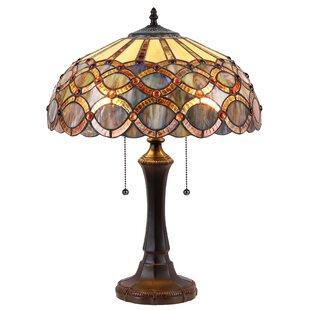 Prisma 22 Table Lamp