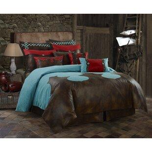 Marcella Comforter Set
