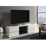 Seiler TV Stand for TVs up to 60 by Ivy Bronx