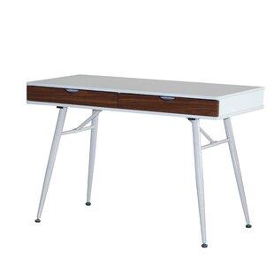 Latitude Run Ogden Unique Writing Desk