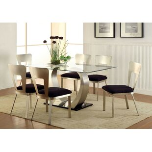 Orren Ellis Roy Dining Table
