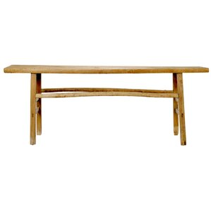 Dining Table by Bloomingville