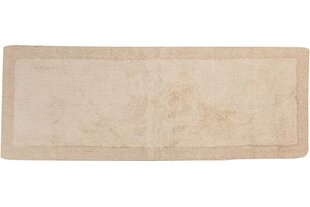 Inexpensive Golding 100% Cotton Bella Napoli Reversible Bath Rug By The Twillery Co.