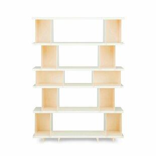 Shilf Version Standard Bookcase by Blu Dot